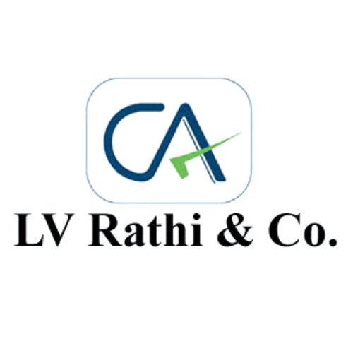 LV Rathi and Co.