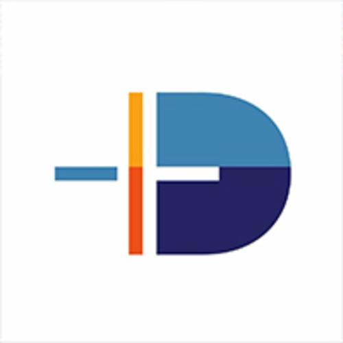 Dekorate Solutions Pvt. Ltd.