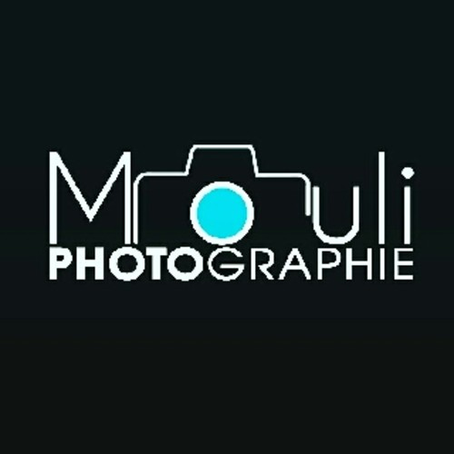 Mouliphotographie