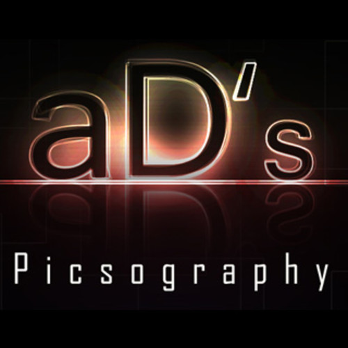 aD's Picsography