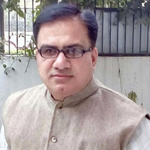 Balaji Astro - Vaastu Consultants