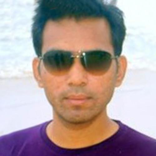 Nilesh Aayar Photography