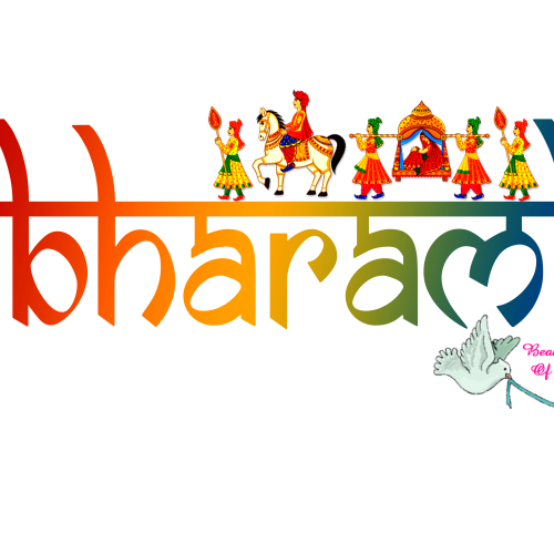 Subharambh Photography
