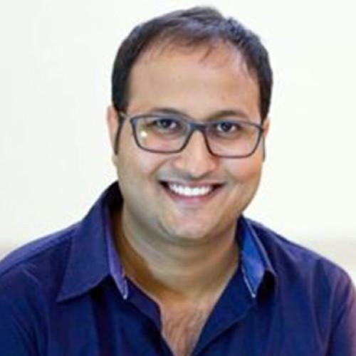 Sushant Vaishnav Photography