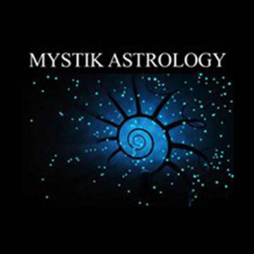 Mystik Astrology