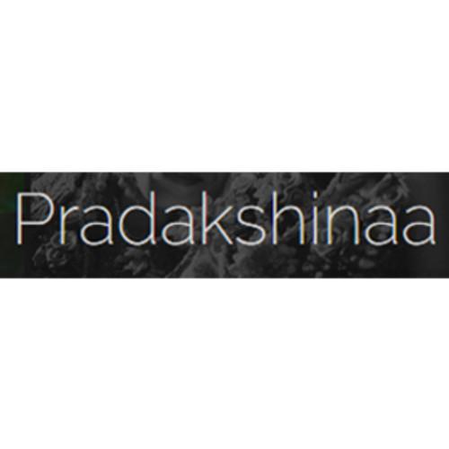 Pradakshinaa