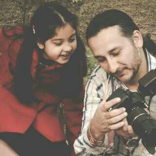 Saurabh Makkar Photography