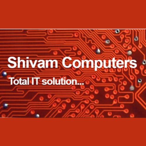 Shivam Computers