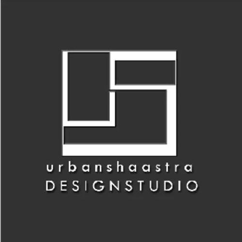 Urban Shaastra Design Studio