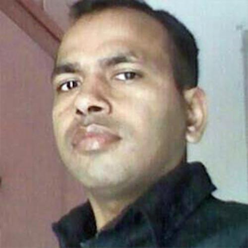 DJ Kailash