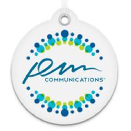 PM Communications