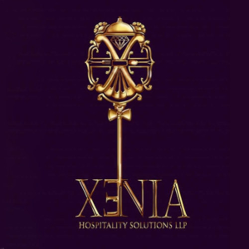 Xenia Hospitality Solutions LLP