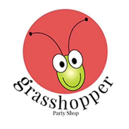 Grasshopper Events