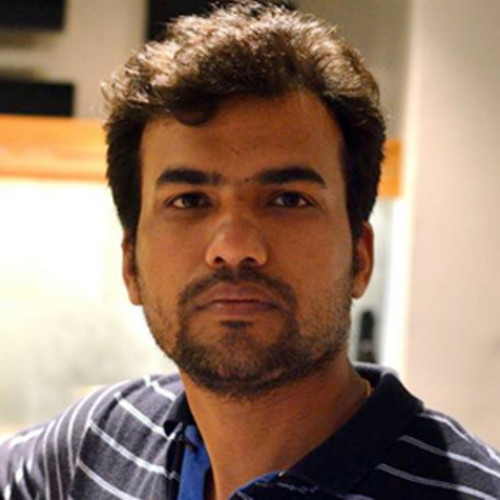 Vijay Tiwari Photography