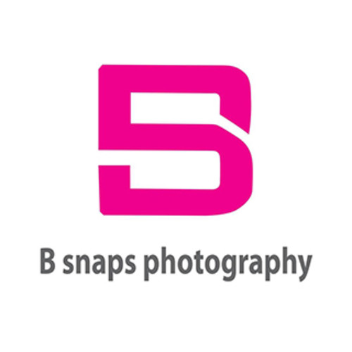 B Snaps Photography
