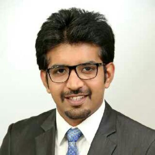 Varun Lal