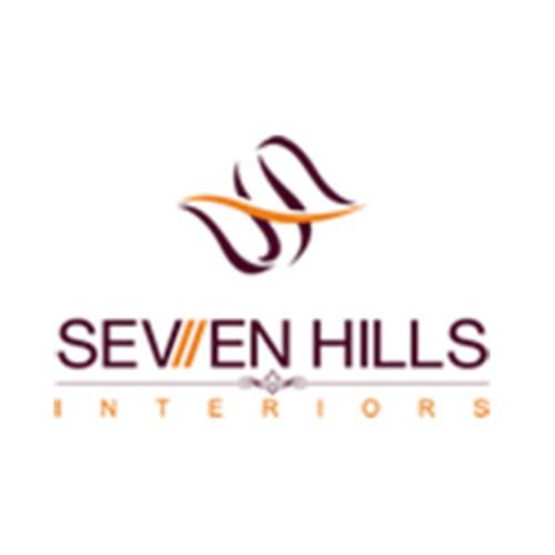 Seven Hills Interiors