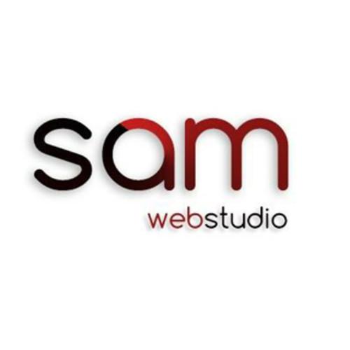 SAM Web Studio