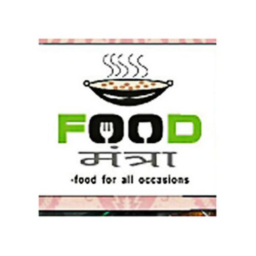 Food Mantraa