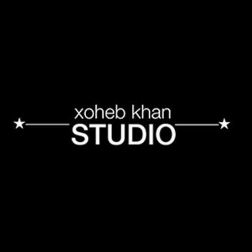 Xoheb Khan Studio