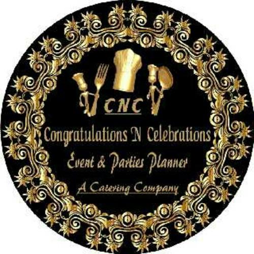 Congratulations n Celebrations