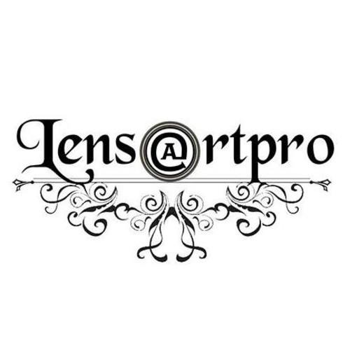 Lens@rtpro