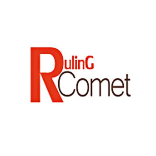 Ruling Comet Technologies