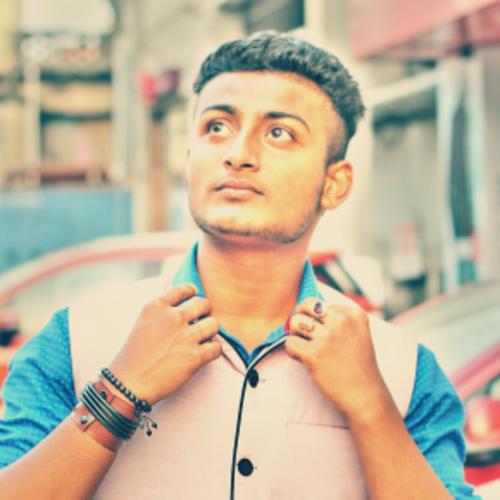 Aaryan Dutta