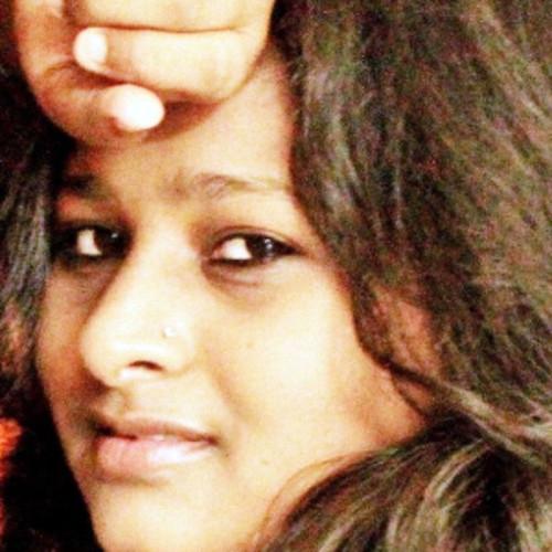 Sanyukta Singh