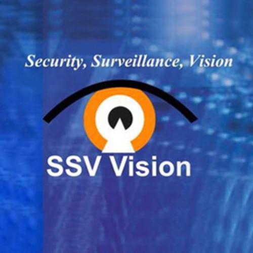 SSV Vision