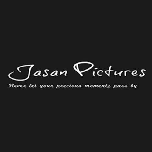Jasan Pictures