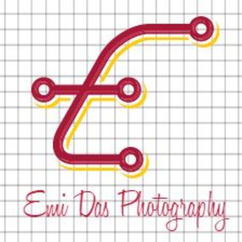 Emi Das Photography