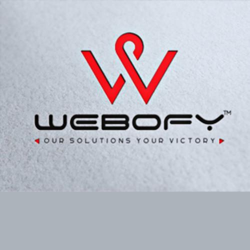 Webofy