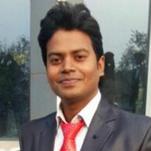 CA Umesh Gupta
