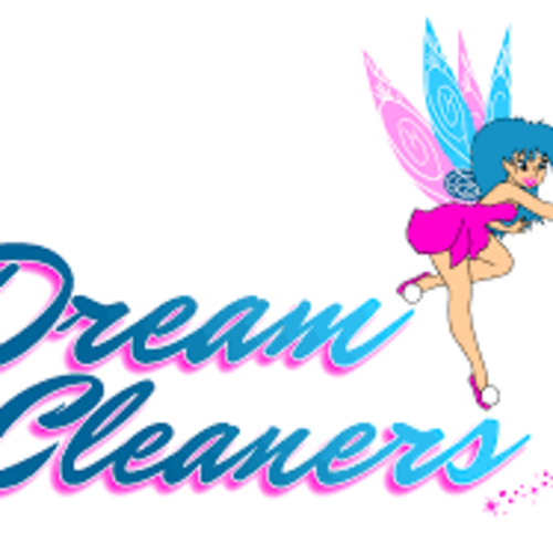 Dream Cleaners