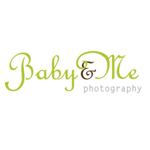 Baby & Me Photography