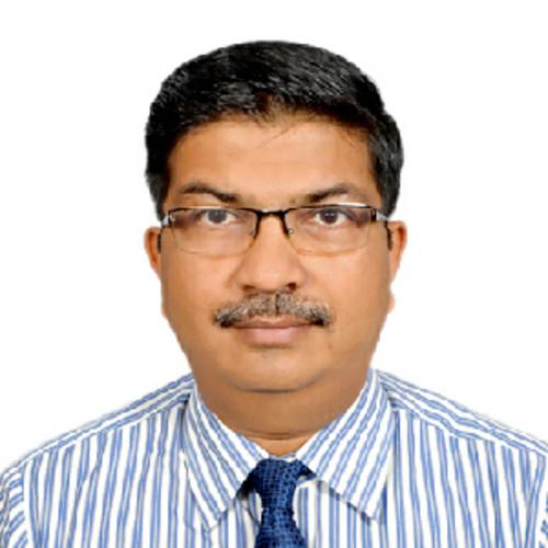 Mehta & Mehta Company Secretaries & Legal