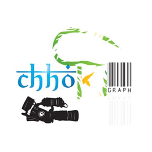 Chhobigraph