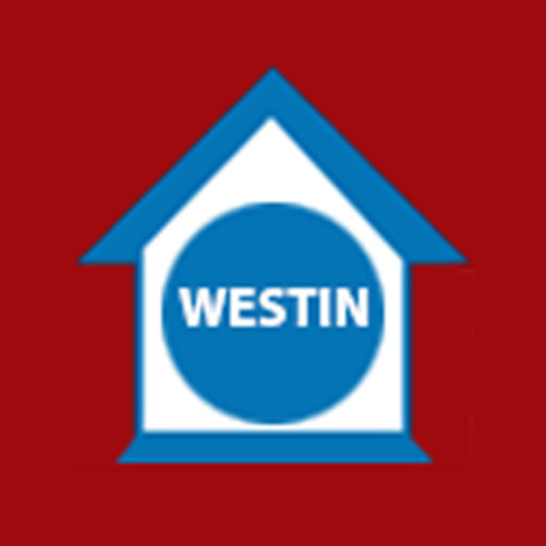 Westin Packers And Movers Pvt Ltd