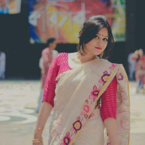 Joy Banerjee