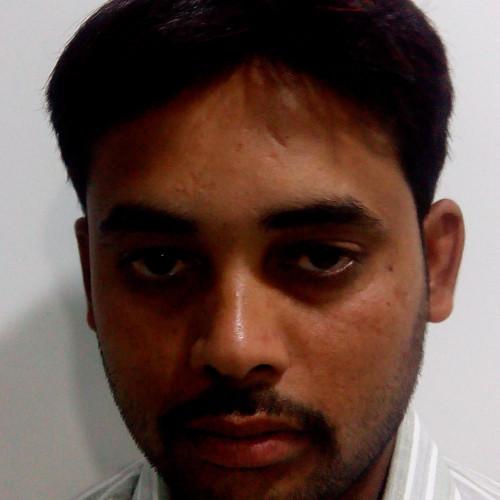 Mohammed Sailani