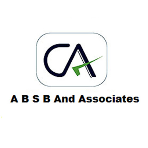 A B S B And Associates