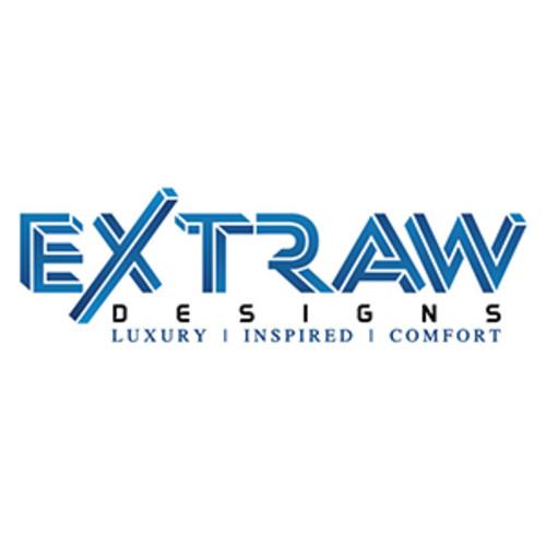 Extraw Designs
