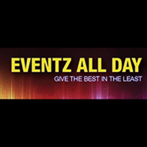 Eventz All Day