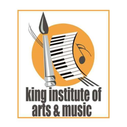 King Institute Of Music