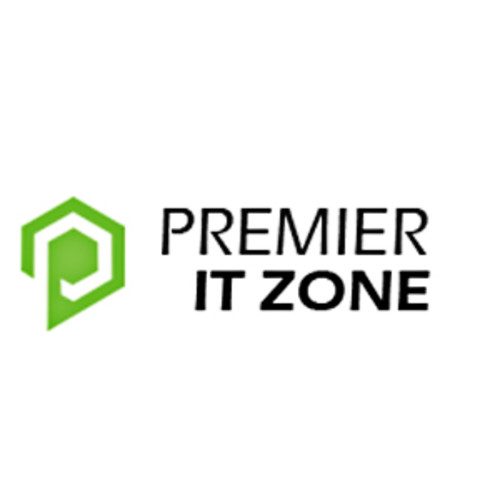 Triemier IT Zone