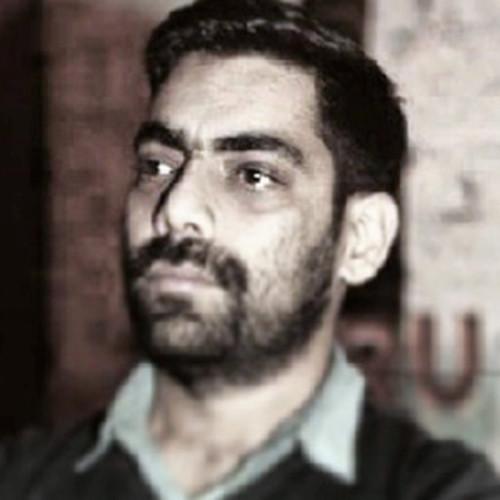 Samar Seth