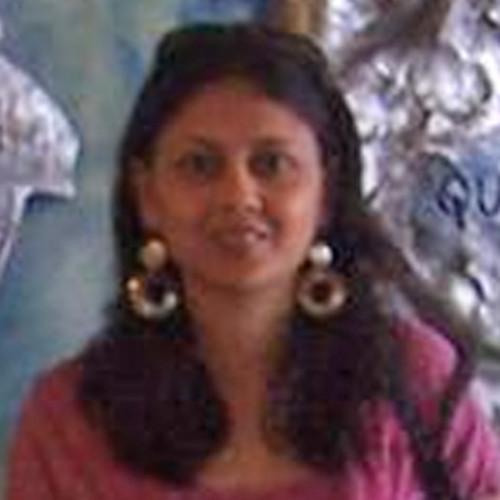 Swati Bansal