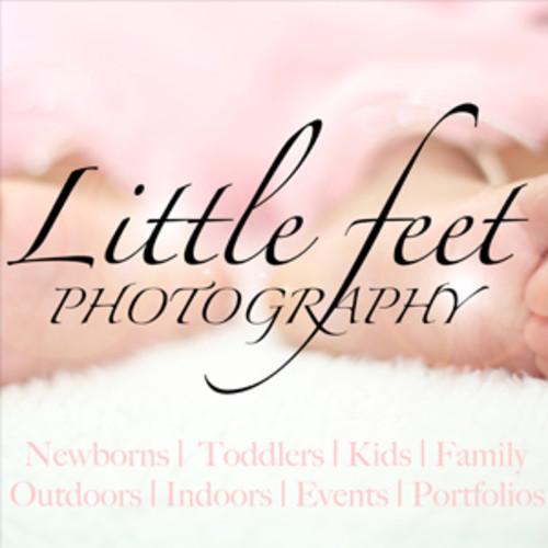 Little Feet Studio