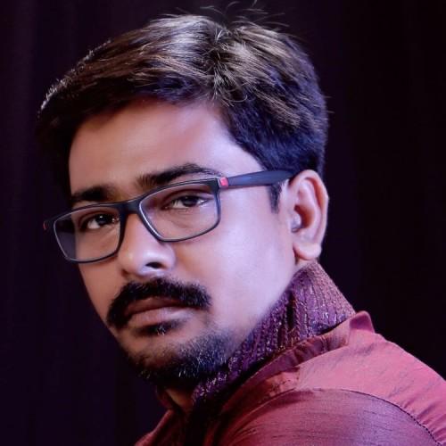 Jyotish Sarbagya Palash